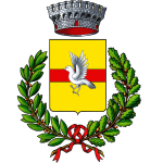 Logo Comune di Robecco D'Oglio