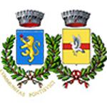 Logo Unione Lombarda tra i Comuni di Pontevico e Robecco d'Oglio