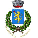 Logo Comune di Pontevico